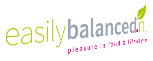 Branding & Corporate Identity | Easilybalanced