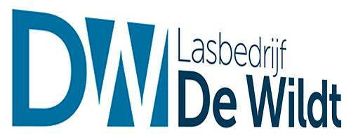 Branding & Corporate Identity | Lasbedrijf De Wildt