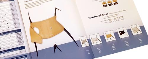 Grafische vormgeving | Basko